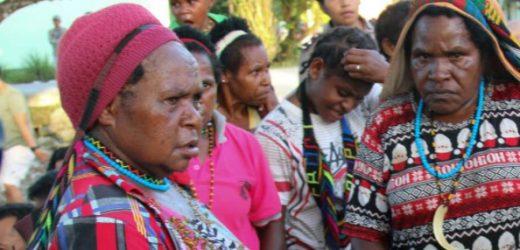 Otsus Penting untuk Dorong Perkembangan SDM Papua