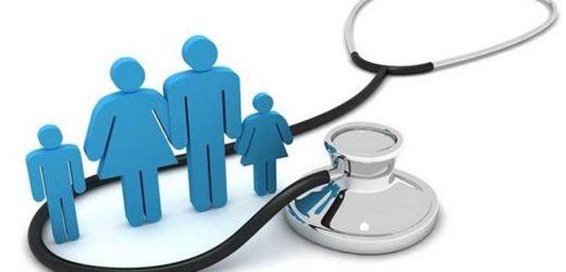 Kebaikan Omnibus Law UU Cipta Kerja di Sektor Kesehatan