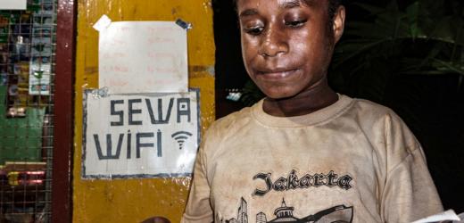Pengamat: Otsus Jalan Perubahan untuk Papua