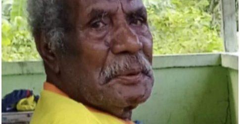 Otsus Papua Perlu Evaluasi, Guna Memaksimalkan Penggunaan Anggarannya