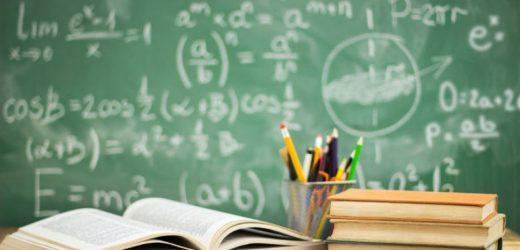 Simak Ragam Manfaat Omnibus Law untuk Dunia Pendidikan Indonesia