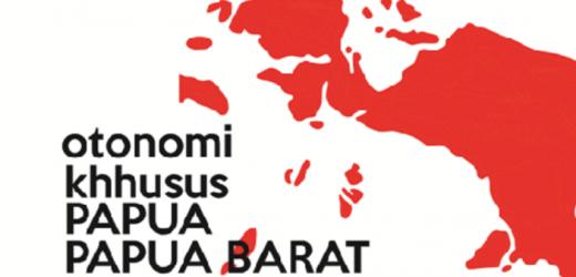 Otsus Papua Jilid 2 Membawa Banyak Kontribusi Positif