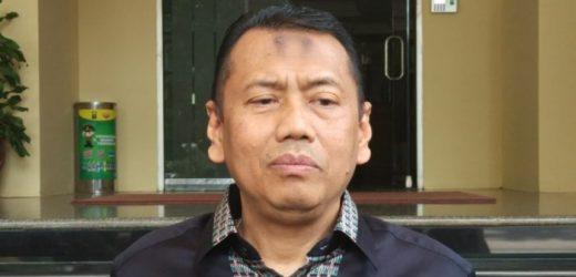 Gatot Nurmantyo Yang Melupakan Jasa Presiden Joko Widodo