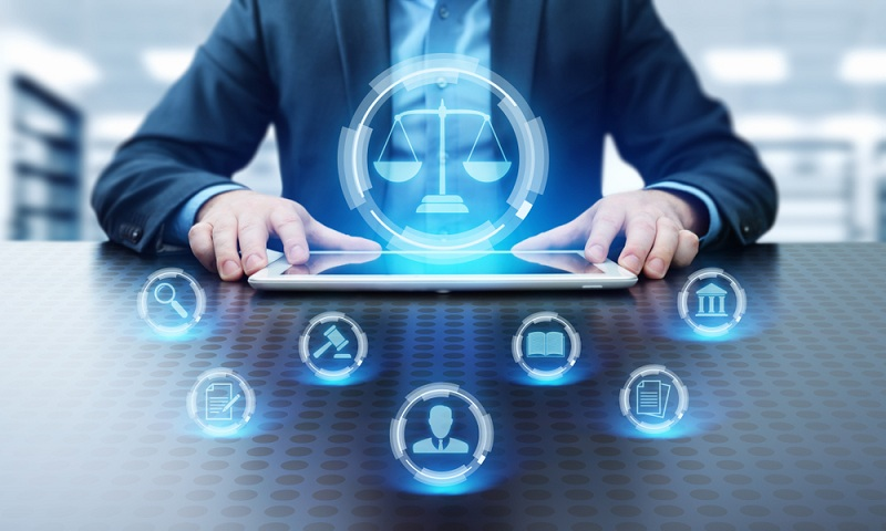 Percepat Kurangi Pengangguran dengan Undang-Undang Cipta Kerja