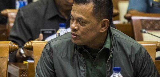 Gatot Nurmantyo Hilang dari Radar Capres 2024?