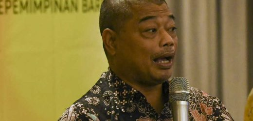 Bubarkan FPI, BPIP Sebut Pemerintah Jaga Keutuhan Bangsa