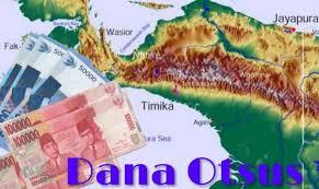 Tokoh Muda Papua dan Mahasiswa di Yogyakarta Deklarasi dukung Otsus Papua