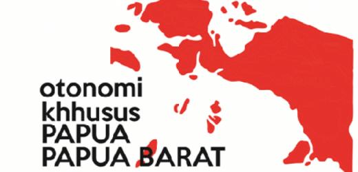 Otsus Papua Diklaim Sudah Capai 80%