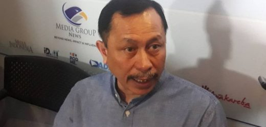 Komnas HAM Ungkap Ada Anggota Laskar FPI Tertawa-tawa Saat Bentrok dengan Polisi