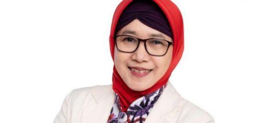 Prof Zullies Ikawati, Guru Besar UGM: Efikasi Vaksin Sinovac Sudah Bagus