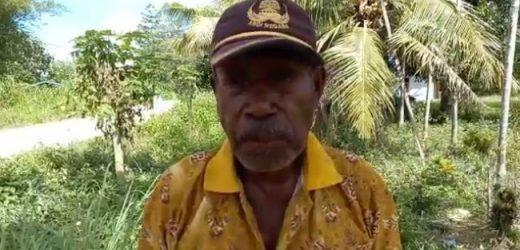 Otsus Hadirkan Solusi untuk Kemajuan Tanah Papua