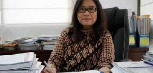 KSP Respons Ujaran Rasis Ambroncius Nababan