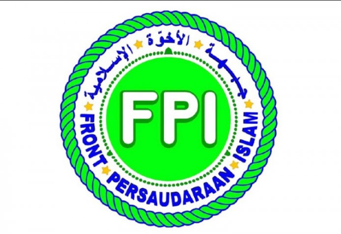 Apapun Namanya, Waspadai Pergerakan FPI Gaya Baru