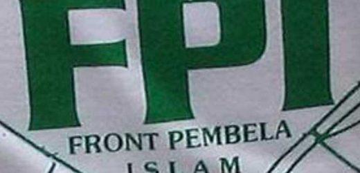 Pengusutan Kematian Eks Anggota FPI Sudah Sesuai Prosedur