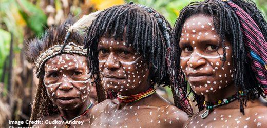 Pemuda-Mahasiswa Papua se-Jakarta Dukung Keberlanjutan Otsus