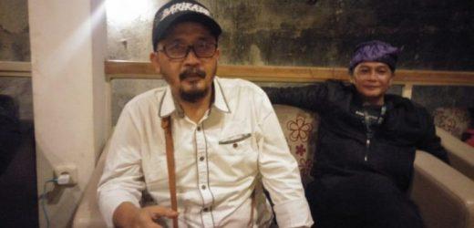 Sekjen PPJNA 98 Desak Polisi Usut Senpi Milik FPI di Tragedi KM50