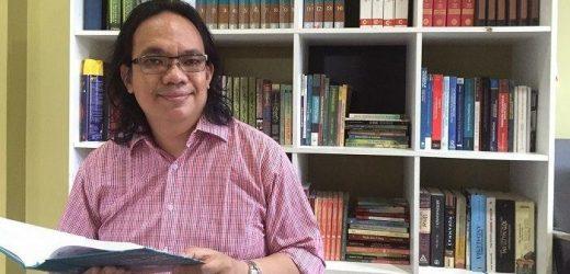 Tokoh NU: Pandji Mingkem Soal Aksi Kekerasan dan Intoleransi FPI