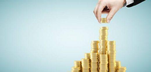 BKPM optimistis vaksinasi dan UU Cipta Kerja kerek investasi Rp 858 triliun di 2021