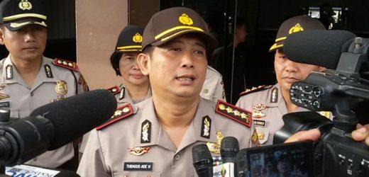 Polisi: Jangan Bandingkan Kasus Kerumunan Raffi dengan HRS Karena Berbeda