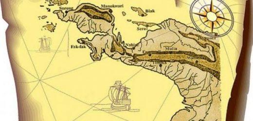 Dukung Otsus Jilid 2 Demi Menyehatkan Masyarakat Papua