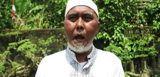 Sebut FPI Mirip PKI, Habib Hasan: Mereka Adalah Pemberontak yang Harus Ditumpas