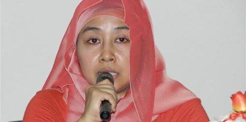 Seragam Sekolah, AMAN: Jangan Salah Tafsir dengan SKB 3 Menteri