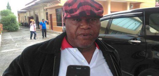 Anggota MRPB Sarankan Dana Otsus Papua untuk Meningkatkan Mutu Pendidikan