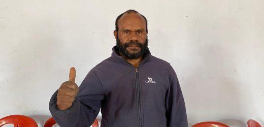Kelanjutan Otsus Jilid II, Untuk Kesejahteraan Masyarakat Papua