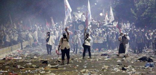 Perintah Kapolri, Kabareskrim Baru Bakal Tuntaskan Kasus Penyerangan Yang Dilakukan Laskar FPI
