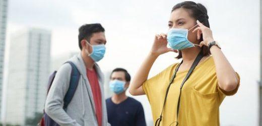 Kominfo: Setelah Vaksin Tak Berarti Bebas, Tetap Jalankan Protokol Kesehatan