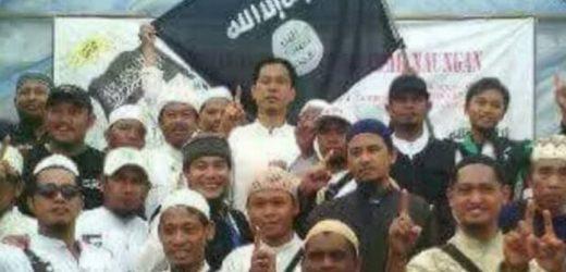 Beberkan Bukti Dugaan Munarman FPI Terlibat ISIS, Husin Shihab: Mereka dari Dulu Tukang Sebar Fitnah