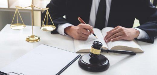 UU Cipta Kerja Libatkan Masyarakat dalam Penyusunan Amdal