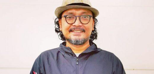 Gun Romli : Sejak FPI Tidak Ada, PKI Juga Tidak Ada