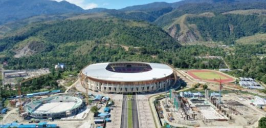 Otsus Berdampak Positif Bagi Rakyat Papua