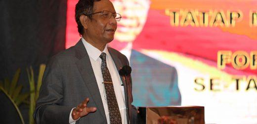 Tokoh Masyarakat Papua Berharap Penyalahgunaan Dana Otsus Ditindak Tegas