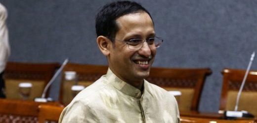 Kemdikbud: SKB 3 Menteri tentang Seragam Sekolah Langkah Berani Pemerintah