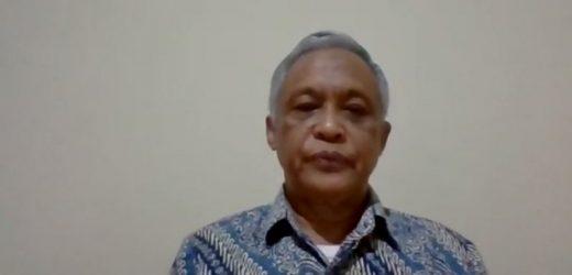 Dinilai Salah Kaprah, Kemendikbud : SKB 3 Menteri Untuk Lindungi Anak Dalam Beragama