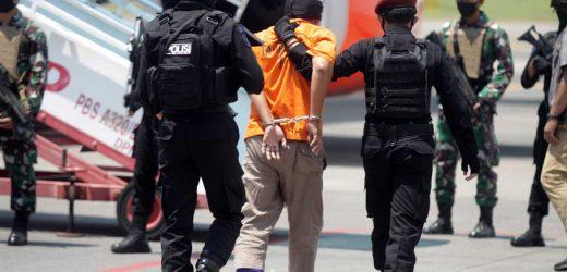 Imparsial Dukung Upaya Pemerintah Cegah Terorisme