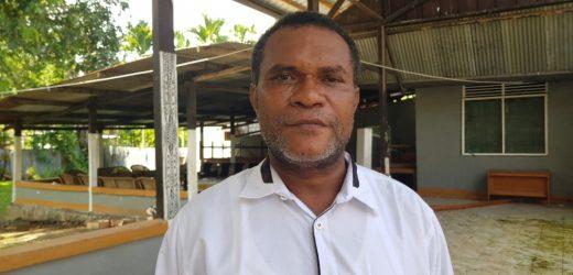 Putra Tokoh Kharismatik Sebut Papua Terpuruk Sebelum Otsus
