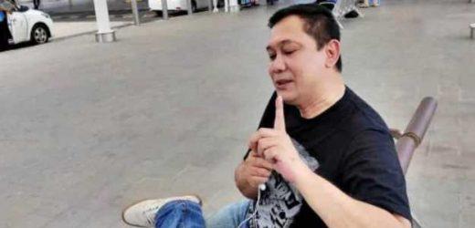 Kelakuan FPI Dibongkar Sejadi-jadinya, Bak Disambar Petir! Habib Rizieq Ternyata Cuma Boneka