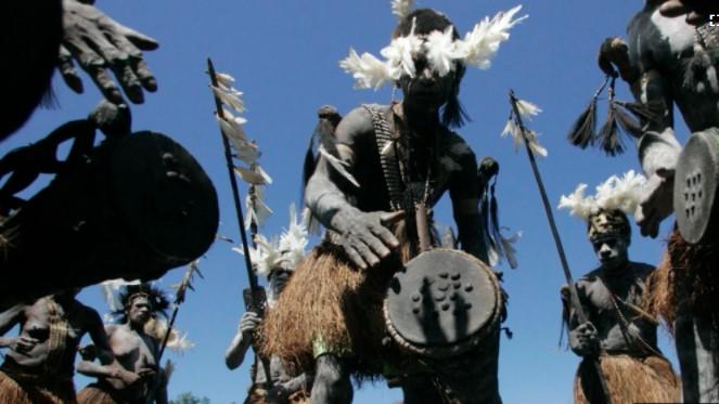 Pemerintah Nilai Otonomi Khusus di Papua Perlu Diperpanjang