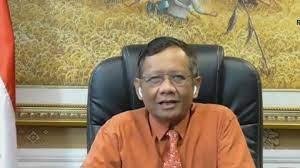 Mahfud MD : Dana Otsus Papua Bakal Diperpanjang