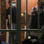 Publik Dukung Penyidik Densus 88 Ungkap Keterlibatan Munarman dalam Tindak Pidana Terorisme