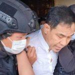 Bongkar Dugaan Keterlibatan Pentolan FPI Munarman dalam Baiat Teroris, Polri Sebut Tiga Daerah di Indonesia