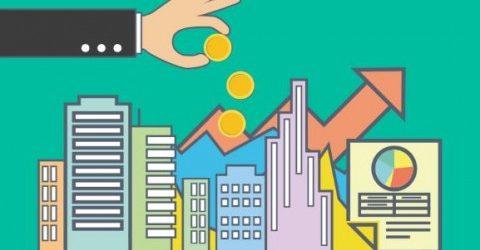BI: Ekonomi RI Telah Berhasil Lewati Masa Tersulitnya