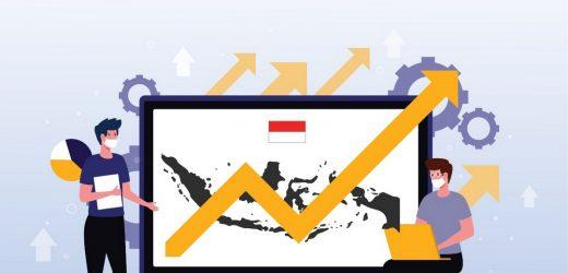 Pemerintah secara konsisten terus memperkuat langkah pemulihan ekonomi