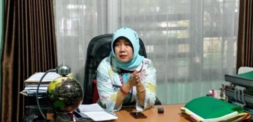 Wawancara Eksklusif : Kadinkes Gunungkidul Dewi Irawaty Tekankan Kepatuhan Prokes