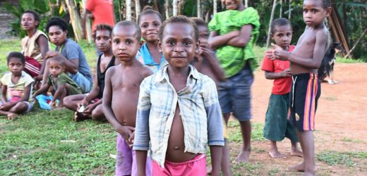 KSP: Label Teroris ke KKB untuk Lindungi Warga Papua