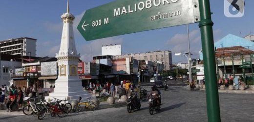 Kinerja Ekonomi Nasional Meningkat Pasca Otonomi Daerah
