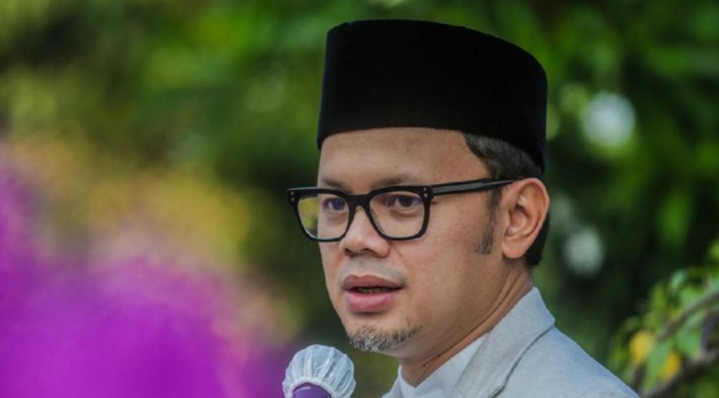 Bima Arya Bantah 10 Tudingan Habib Rizieq di Kasus Hoax Swab RS Ummi